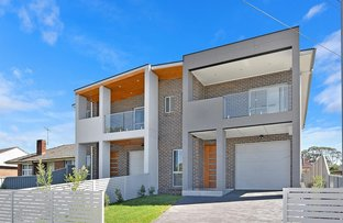 Picture of 26 & 26a Goonaroi Street, Villawood NSW 2163