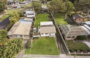 Picture of 9 Crystal Street, Forresters Beach NSW 2260