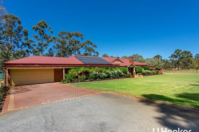Picture of 16 Cunningham Drive, OAKFORD WA 6121