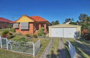 Picture of 1 Jabiru Street, Inala QLD 4077