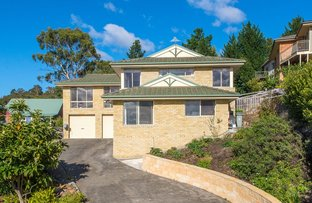Picture of 70 Ruth Drive, Lenah Valley TAS 7008