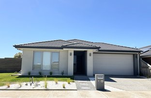 Picture of 1 Galibier Parade, Fraser Rise VIC 3336