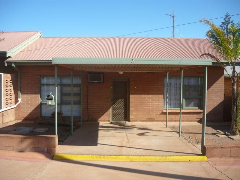 U2/18 Ward Street, Whyalla SA 5600, Image 0