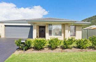 Picture of 20 Seymour St, Laurieton NSW 2443