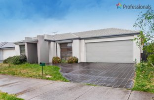 75 Foleys Road, Deer Park VIC 3023