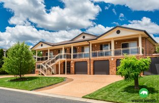Picture of 67 Morella Avenue, Jerrabomberra NSW 2619