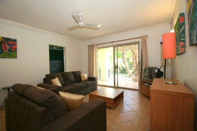 4/42 Mudlo, Port Douglas QLD 4877, Image 0