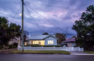 Picture of 25 Warwick Street, Penrith NSW 2750