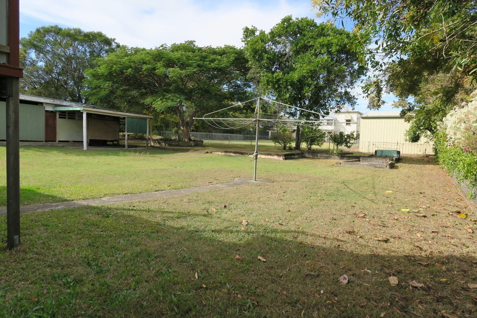 124 South Station Road, Silkstone QLD 4304, Image 2
