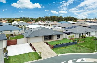 Picture of 5 Lungfish Circuit, Bongaree QLD 4507
