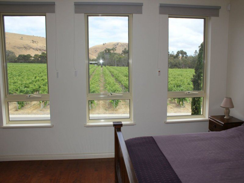 13 The Vines, Normanville SA 5204, Image 2