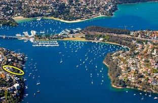 Picture of 51 Seaforth Crescent , Seaforth NSW 2092