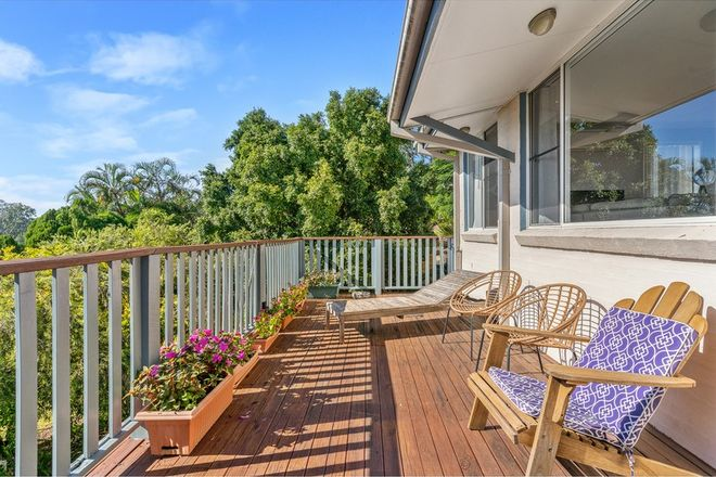 Picture of 3 Mountain View Drive, GOONELLABAH NSW 2480