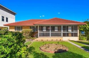 Picture of 18 Baringa St, Clontarf QLD 4019