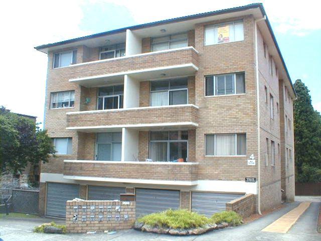 9/4 Rawson Street, Rockdale NSW 2216, Image 0