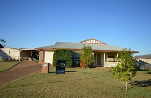 4 Chenery Court, Avenell Heights QLD 4670