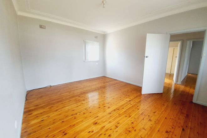 Picture of 73 Anderson Avenue, MOUNT PRITCHARD NSW 2170