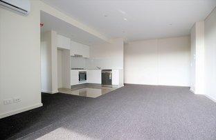 15/74-76 Castlereagh Street, Liverpool NSW 2170