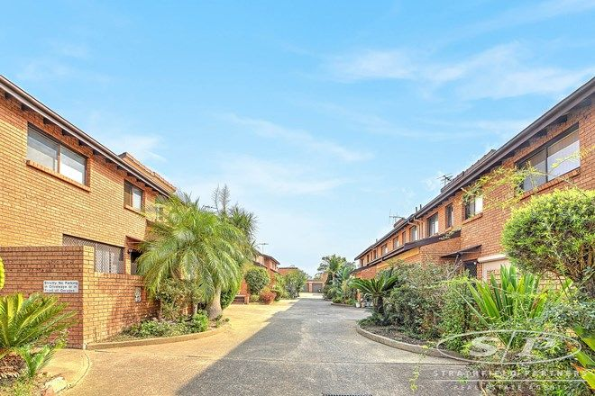 Picture of 6/25 William Street, LURNEA NSW 2170