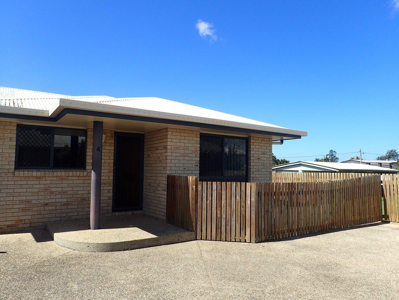 4/9 High Street, Walkerston QLD 4751, Image 0