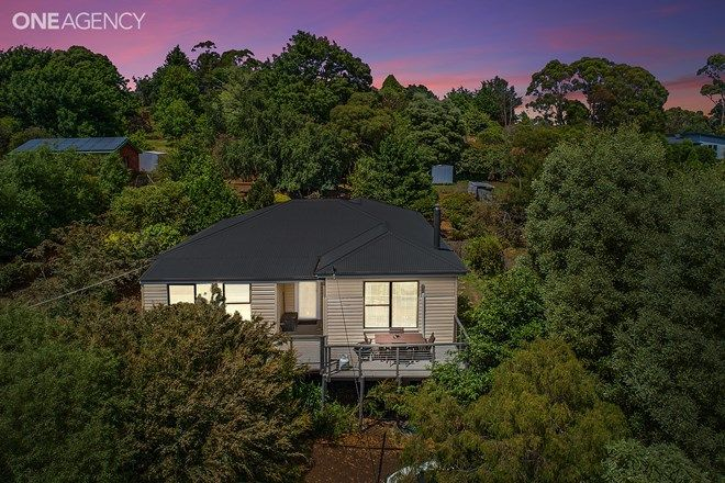 Picture of 629 Forth Road, FORTH TAS 7310