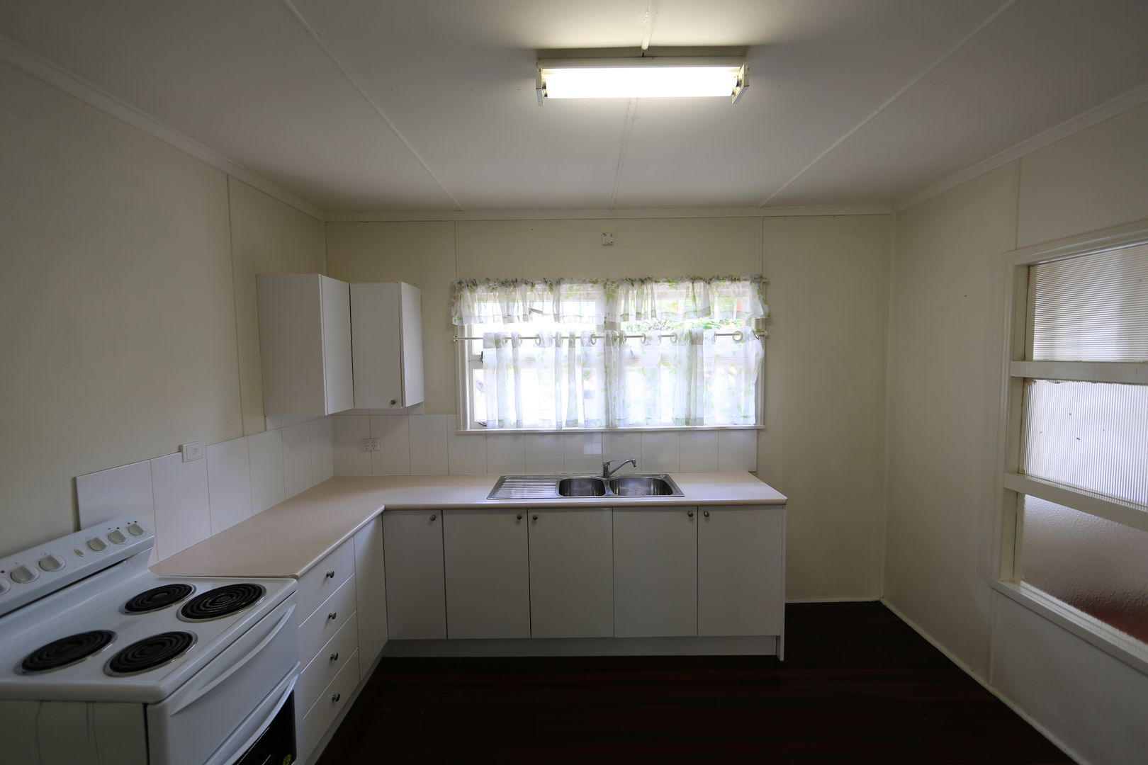 52 Miles Platting Rd, Eight Mile Plains QLD 4113, Image 1