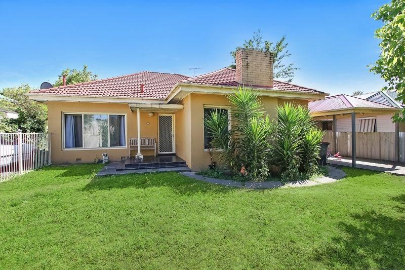 330 North St, North Albury NSW 2640, Image 0