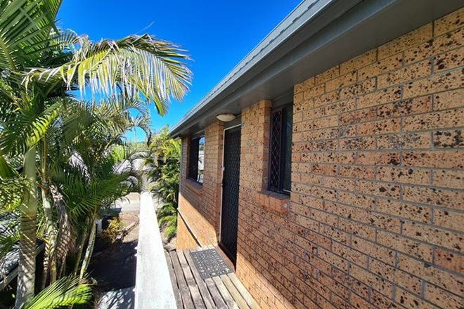 Picture of 17/92 Boundary Street, BEENLEIGH QLD 4207