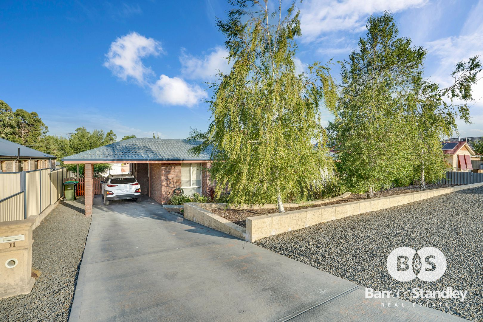 11 Hampton Court, Collie WA 6225, Image 0