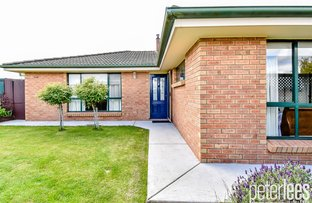 Picture of 4 Shearers Court, Evandale TAS 7212