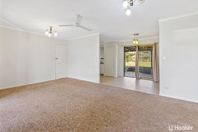 Picture of 29 Norinda Street, SUNNYBANK QLD 4109