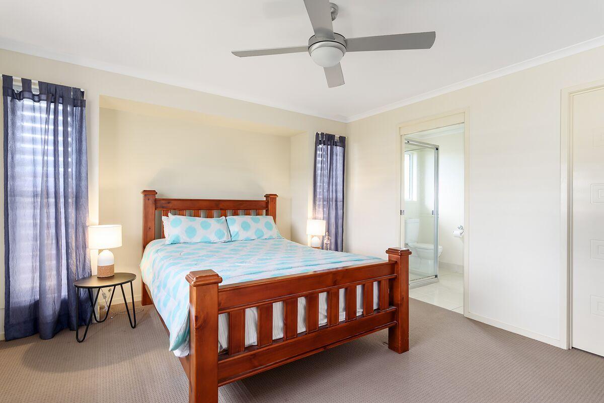 57 Summer Way, Tin Can Bay QLD 4580, Image 2