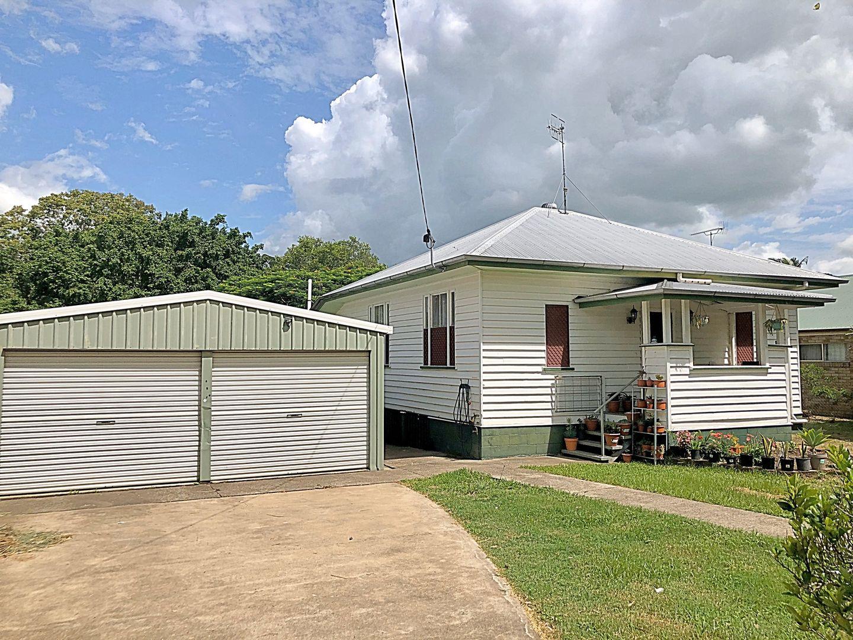 27 Kennedy Street, Kilcoy QLD 4515, Image 0