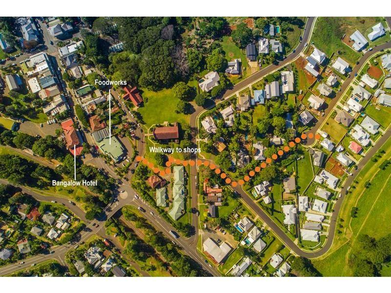 15 Meadows Close, Bangalow NSW 2479, Image 2