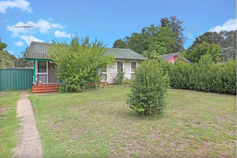 98 Luttrell Street, Richmond NSW 2753, Image 0