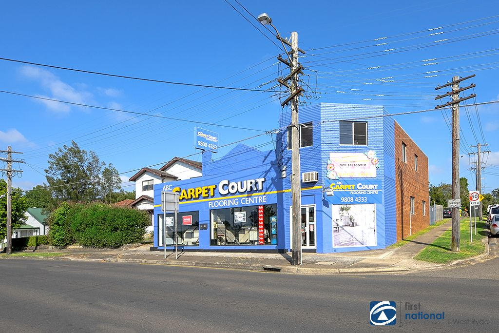 82 Lane Cove Road, Ryde NSW 2112, Image 0