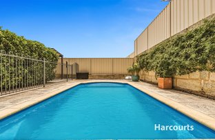 Picture of 12 Barcelona Terrace, Hocking WA 6065