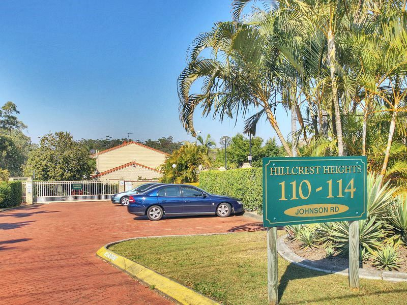 12/110 Johnson Road, Hillcrest QLD 4118, Image 2
