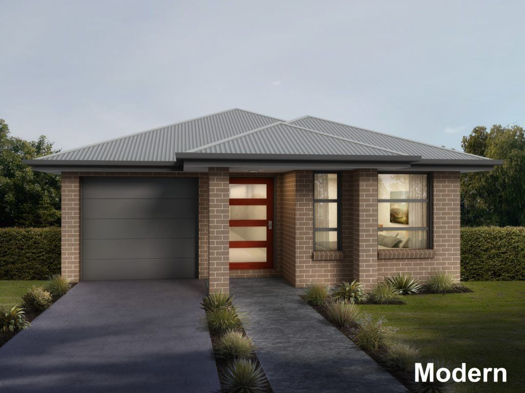 Lot 4192 Appleberry Street, Marsden Park NSW 2765, Image 0