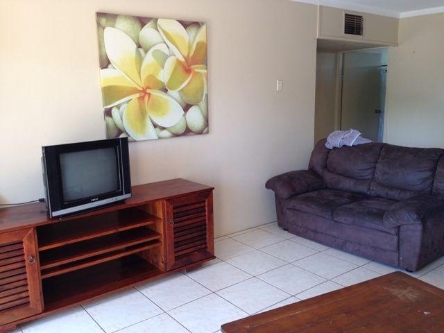 2/50 Fourth Avenue, Mount Isa QLD 4825, Image 1
