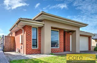 7 Canopy Drive, Cranbourne East VIC 3977