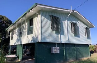 Picture of 192 Sundown Road, Innisfail QLD 4860