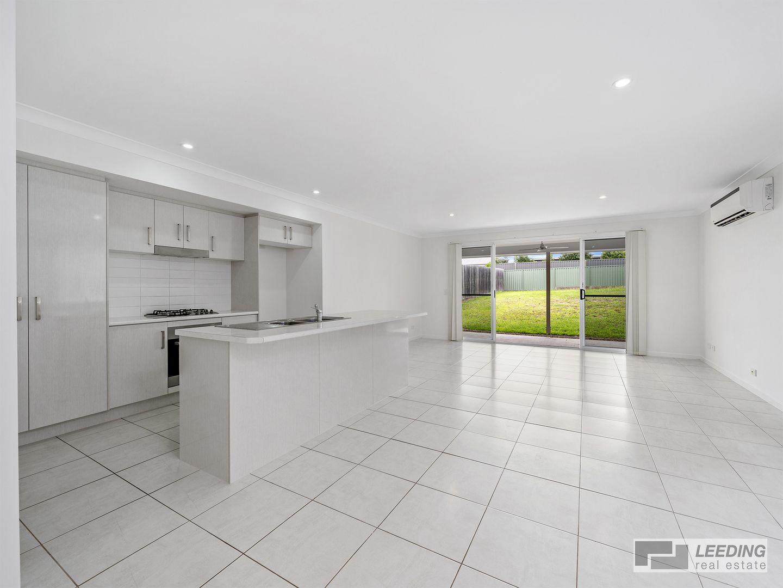 43 Collings Street, Geebung QLD 4034, Image 1