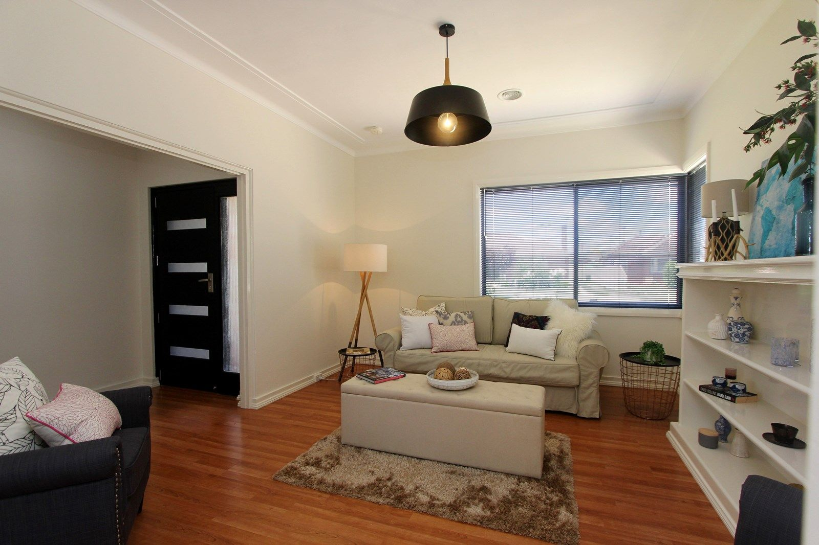 8 Manion Street, Goulburn NSW 2580, Image 1
