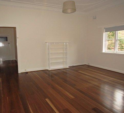 3/15 Lugar Brae Avenue, Bronte NSW 2024, Image 1