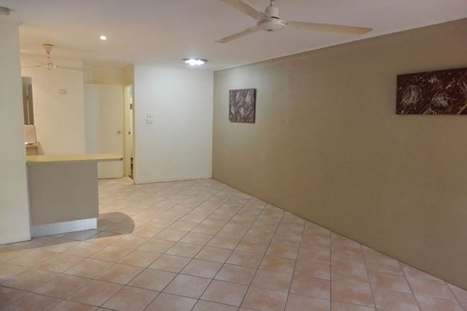 Picture of 112a Wistaria Street, HOLLOWAYS BEACH QLD 4878