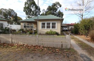 Picture of 72 Lawrence Street, Inverell NSW 2360