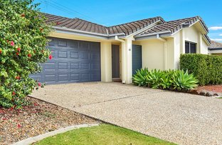 Picture of 82/2-6 Anaheim Drive, Helensvale QLD 4212