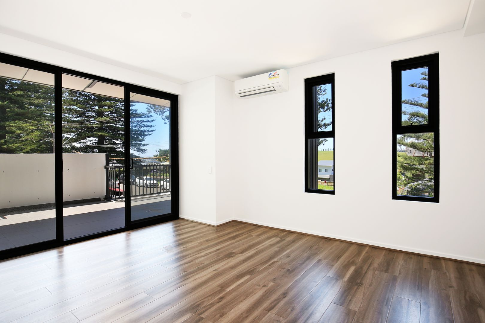 18/128 Belinda Street, Gerringong NSW 2534, Image 0