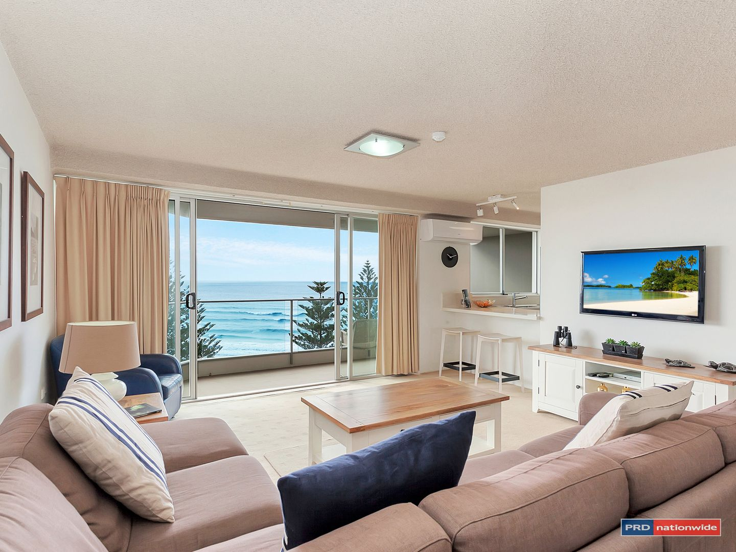 39/202 The Esplanade, Burleigh Heads QLD 4220, Image 2